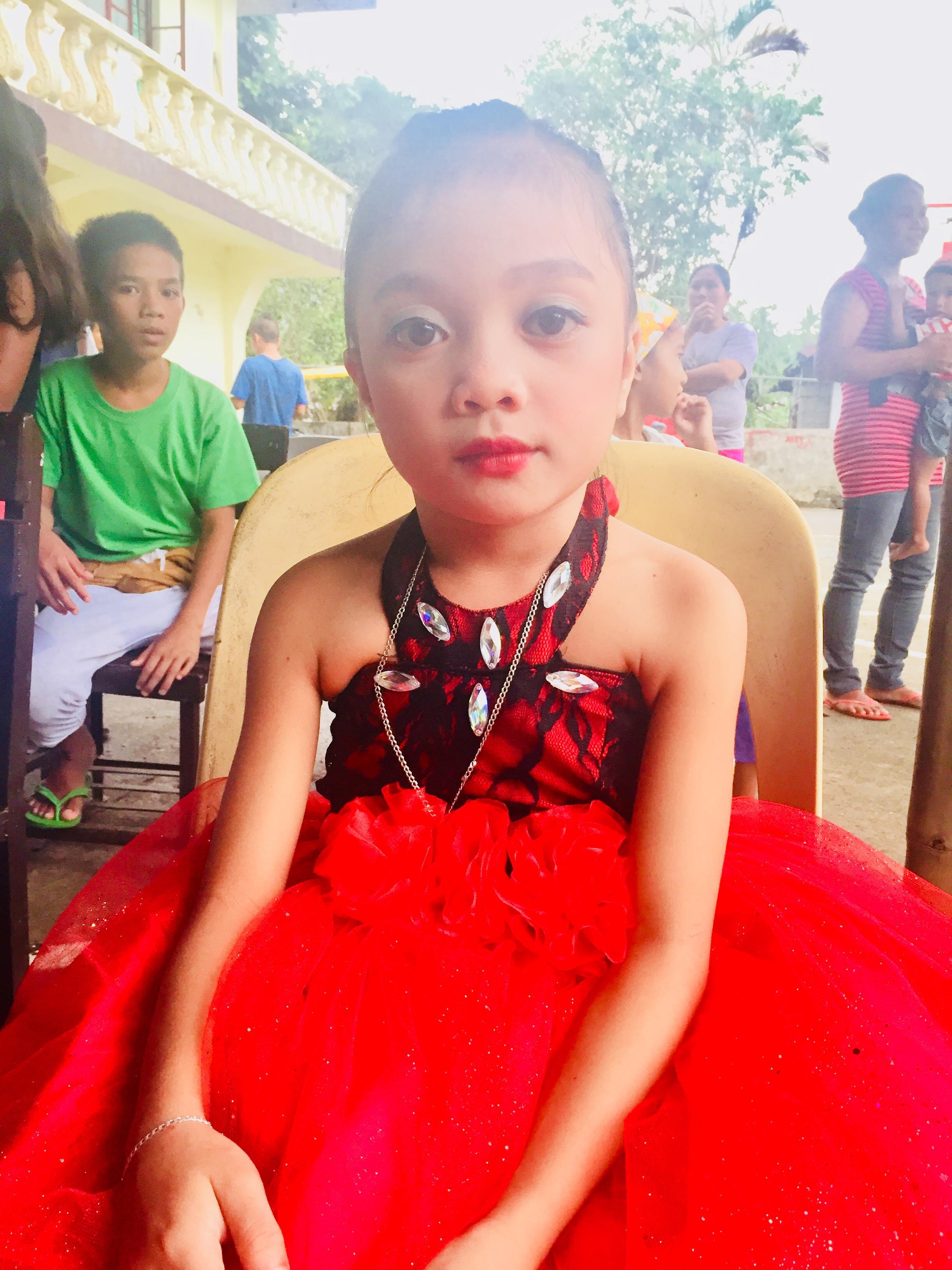 Phoebie Mae  Cabugwason