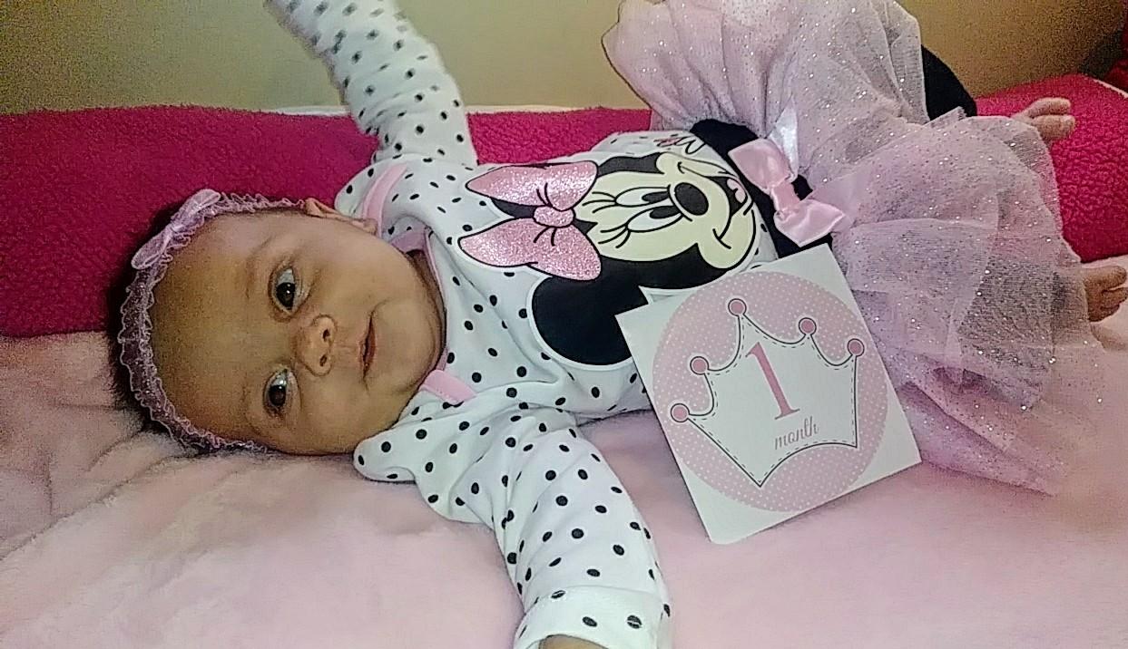 Talah Sizemore